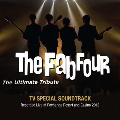 Public TV Special Soundtrack