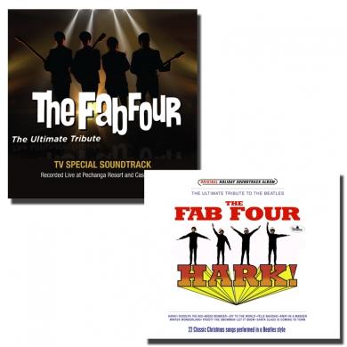 four christmas movie online
